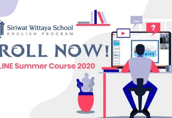 -Siriwat-Online-Summer-Enrollment-Now-2020-02